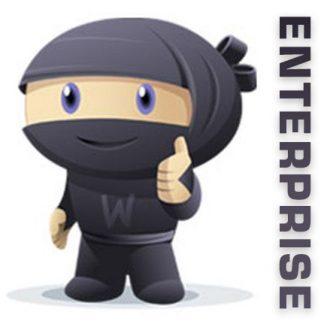 WooCommerce Enterprise Packages