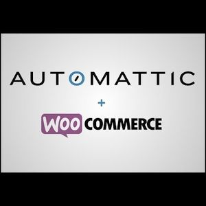 Automattic acquires WooCommerce