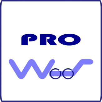 ProWoos Icon